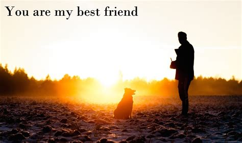 best friend backgrounds pixelstalk net