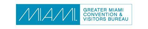 miami convention bureau dwntwn arts fair sponsor thank you to greater miami