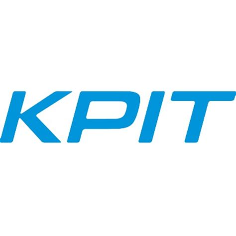 KPIT Technologies on the Forbes Asia's 200 Best Under A ...