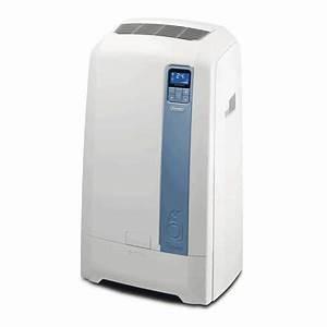 Meilleur Climatiseur Mobile : avis climatiseur mobile haut de gamme utilisez le meilleur ~ Melissatoandfro.com Idées de Décoration