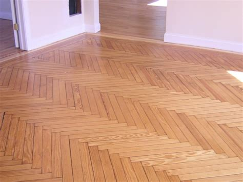 flooring and more long island flooring stylish floors and more gallery ii