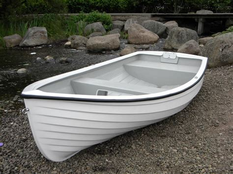 Boat Covers Scotland by Arran Fishing Dinghy Dinghy For Sale
