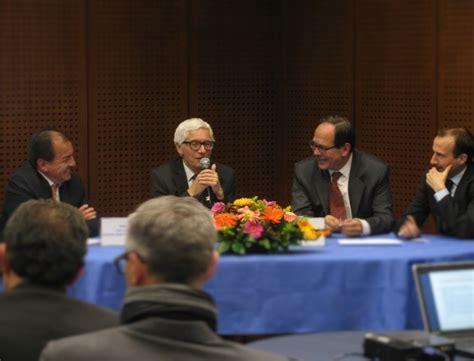statut chambre de commerce la chambre franco colombienne de commerce et d industrie