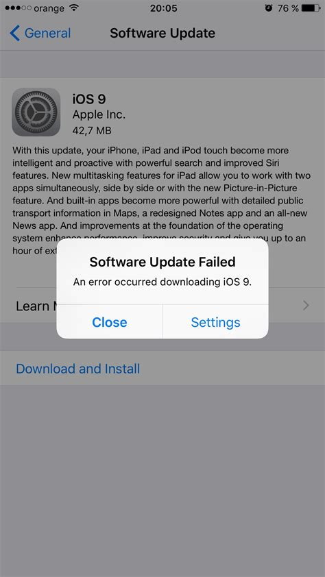 iphone update problems image gallery iphone 9 update issues