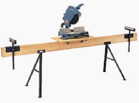 make a table saw table pdf how to build a miter saw stand plans free