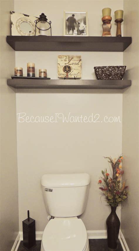 Amazing Of Stunning Bathroom Decorating Ideas For Small B