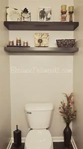 amazing of stunning bathroom decorating ideas for small b With ideas for decorating small bathrooms