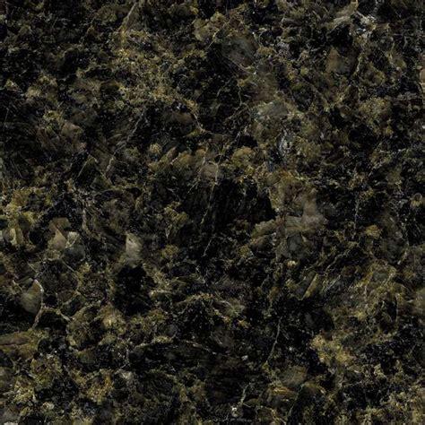 uba tuba granite color exles