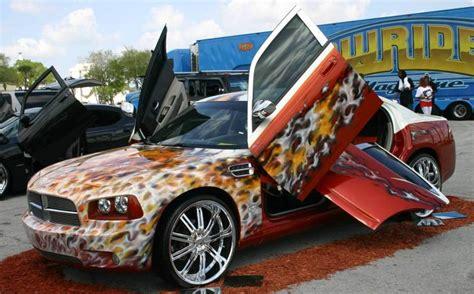 Lamborghini Car Wallpaperz