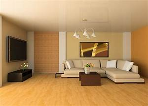 50 best interior design for your home With photos of best interior design