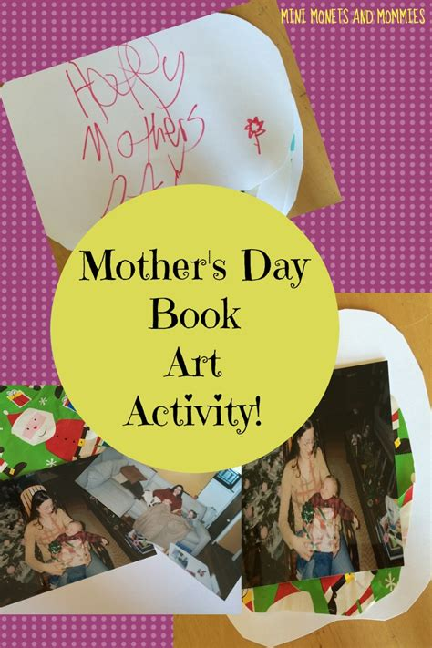 preschool mothers day s day crafts gift ideas great for preschool 565
