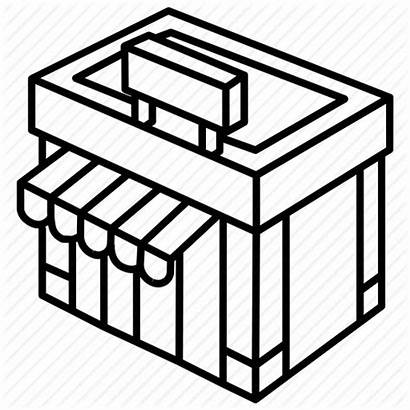 Building Drawing Clipartmag