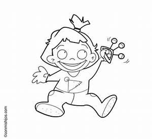 Babybilder Zum Ausmalen : ausmalbilder kind kostenlos malvorlagen zum ausdrucken page 2 sur 4 ~ Markanthonyermac.com Haus und Dekorationen