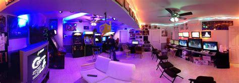 chambre gamer deco chambre gamer visuel 6