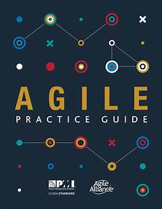 Agile  U0026 Pmbok Guide  The Perfect Project Pair