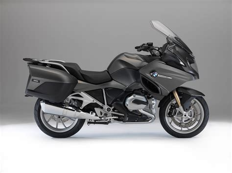 R1200 Rt by 2014 Bmw R1200rt Review