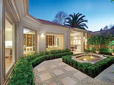+ Pebble Garden Designs, Decorating Ideas