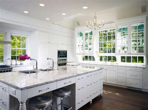 hacker kitchen accessories kitchen window treatments ideas hgtv pictures tips hgtv 1526