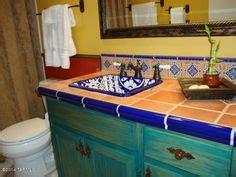 tile kitchen backsplash 1000 images about shelf on industrial pipe 5643