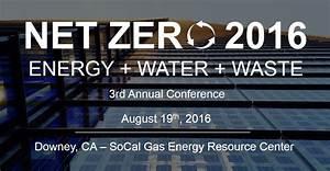 Upcoming Events | YPE LA Partner Event – Net Zero 2016 ...