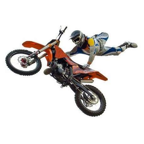 stickers de moto cross pour votre d 233 coration