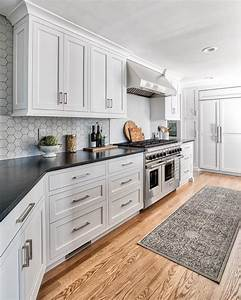 Here, U2019s, A, Tip, For, Anyone, Thinking, Of, Doing, A, High, End, Kitchen, Renovation, Or, Any, High, End