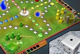 Jeux De Petit Chevaux Gratuit A Telecharger : jeux de petits chevaux jeux en ligne jeux gratuits en ligne avec ~ Melissatoandfro.com Idées de Décoration