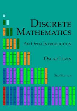 discrete mathematics  open introduction  edition
