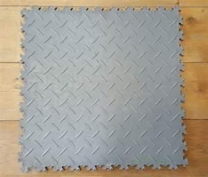 Fliesen Oder Vinyl : eco pvc werkstatt fliesen diamond werkstatt store ~ Michelbontemps.com Haus und Dekorationen