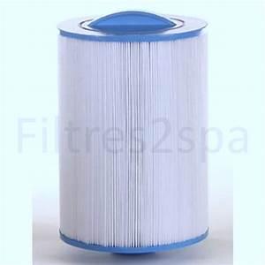 Filtre Spa A Visser : filtre denicor spa royal star spa ~ Melissatoandfro.com Idées de Décoration