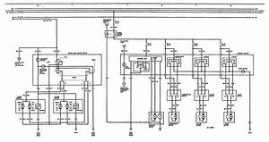 98 acura cl car stereo wiring diagramhtml autos post With acura integra 98 car audio diagram hondatech
