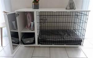 Niche Interieur Pour Chien : niche d int rieur pour chiens omlet fido studio chiens omlet ~ Melissatoandfro.com Idées de Décoration