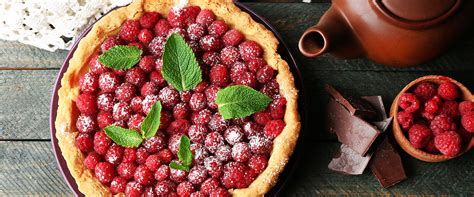 fruits  blog