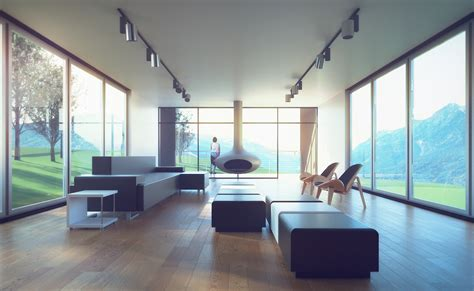 AU 2016: Chaos Group Releases V-Ray 3 for Revit—Bringing ...