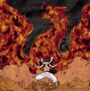 KaNa KaNa: I Heart Fairy Tail