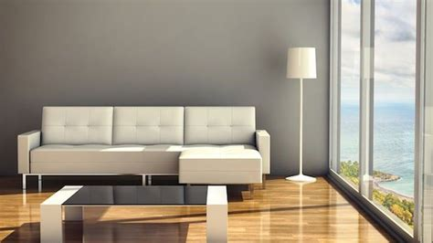 room decoration website create a designer room with new site project decor