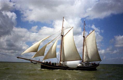 Sailing Boat Wikipedia by File Sailing Boat Flickr Joost J Bakker Ijmuiden Jpg