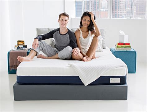 helix mattress custom fit luxury   bargain price