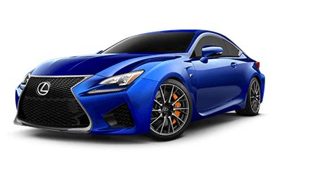 Lexus Rcf 2019 by 2019 Lexus Rc F Luxury Sport Coupe Specifications