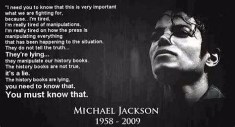 Illuminati Deaths by Killed Deaths Conspiracy Michael