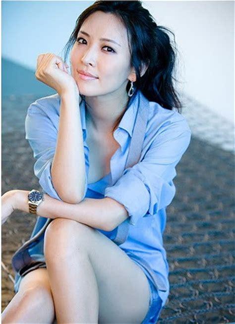 Sex Korean Actress Kim So Yeon Photo Album 120 Manish
