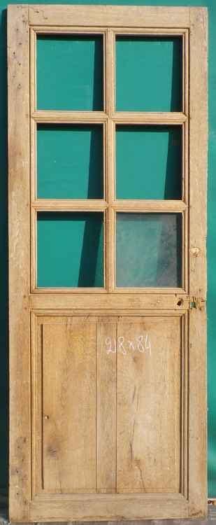 porte d interieur vitree c1va22 porte d interieur vitree en chene