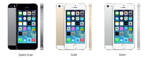 how many inches is a iphone 5c alt f4 compare iphone 5s 5c with iphone 5 10 reasons