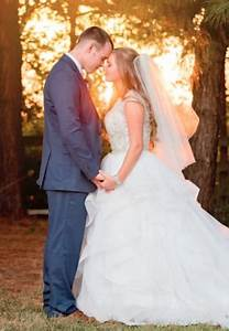 joseph duggar kendra caldwell accused of breaking With kendra caldwell wedding dress
