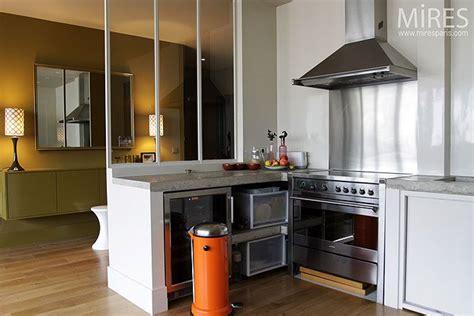 calcul debit hotte cuisine ouverte hotte cuisine ouverte finest amazing cuisine hotte pour