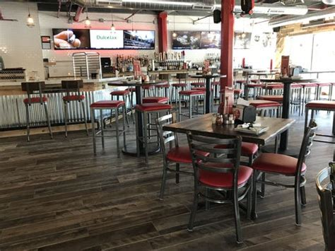 Ferrari's pizza & italian restaurant. Napa Wood Fired Pizza closes, Ferrari Pizza Bar to open in ...