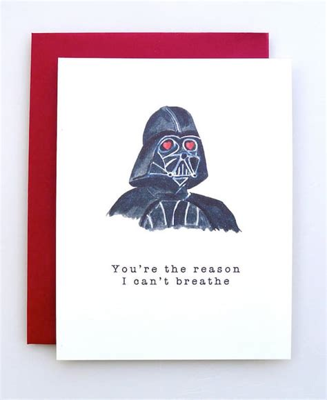 70+ Funny Valentine Cards That'll Make That Special ...