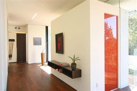 insonoriser une chambre à coucher plancher flottant un choix moderne et pratique