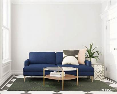 Plants Decorate Pillows Spring Modsy Ways Simple