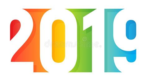 rainbow colored alphabet combination letter ul   logo